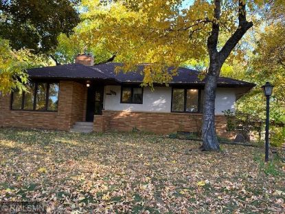 2208 Hendry Place Maplewood, MN MLS# 5670214