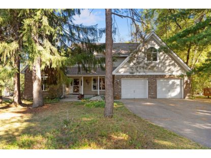 667 Sunset Court Shoreview, MN MLS# 5670294