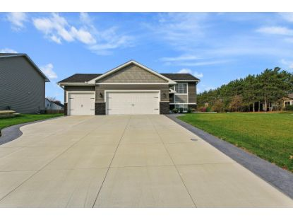 1231 Pheasant Run New Richmond, WI MLS# 5670330
