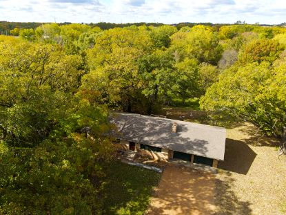 9837 Trail Haven Road Corcoran, MN MLS# 5670340