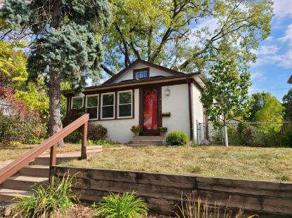 4625 Grand Avenue S Minneapolis, MN MLS# 5670456