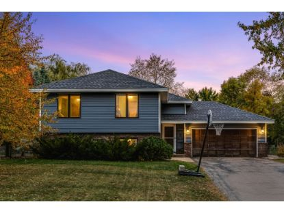 9638 172nd Street W Lakeville, MN MLS# 5670533