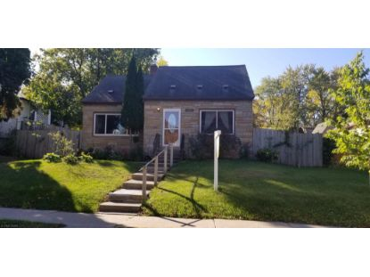 1746 Beech Street Saint Paul, MN MLS# 5670580