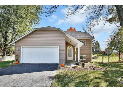 1208 Greenfield Circle Waconia, MN MLS# 5670749