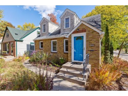 3401 Buchanan Street NE Minneapolis, MN MLS# 5671021