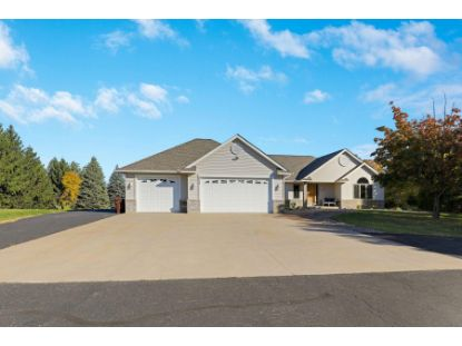 5512 County Road 11  Independence, MN MLS# 5671030