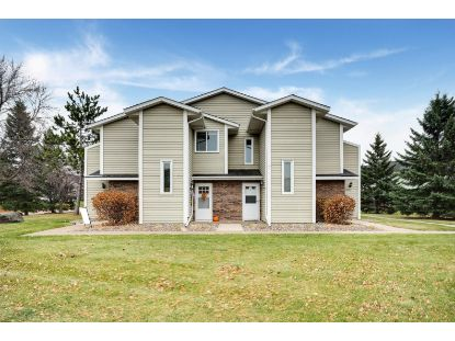 2484 Cobble Hill Alcove  Woodbury, MN MLS# 5671089