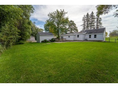 5198 County Road 11  Independence, MN MLS# 5671100