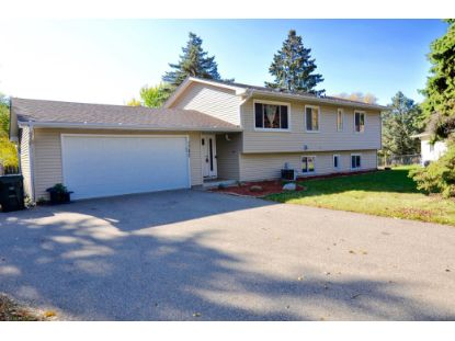 1782 Gold Court Eagan, MN MLS# 5671145