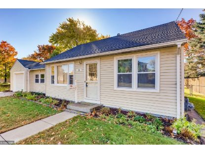 636 Johnson Street Anoka, MN MLS# 5671375