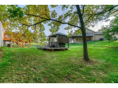 942 Mcknight Road S Maplewood, MN MLS# 5671535