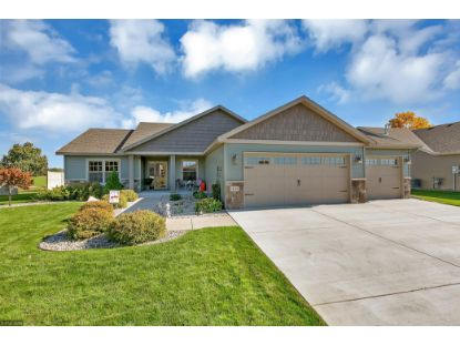 1404 Aspen Lane Saint Cloud, MN MLS# 5671544