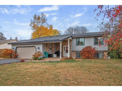 3619 12th Avenue Anoka, MN MLS# 5671555