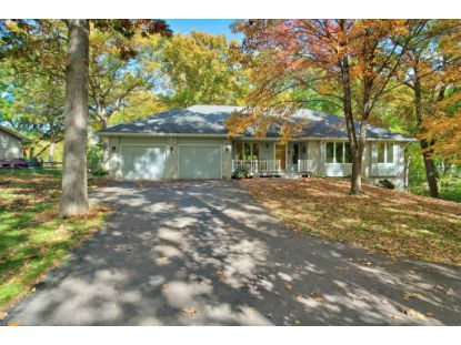 21393 Inwood Avenue N Forest Lake, MN MLS# 5671569