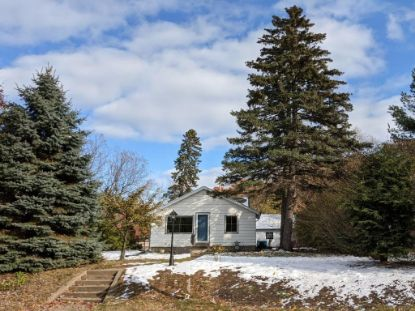 681 13th Avenue NW New Brighton, MN MLS# 5671603