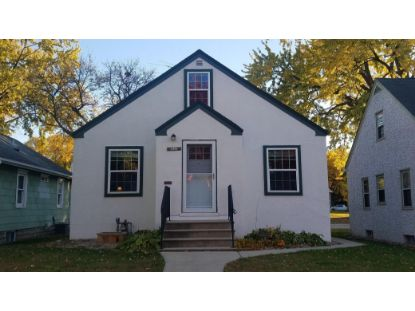 170 Annapolis Street E West Saint Paul, MN MLS# 5671681
