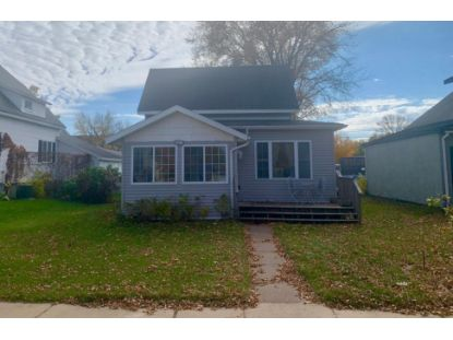 307 4th Street NW Aitkin, MN MLS# 5671683