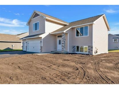 4219 86th Street NE Monticello, MN MLS# 5671823