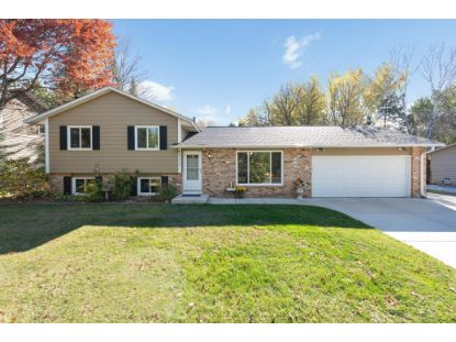 2929 Marine Circle Stillwater, MN MLS# 5671912