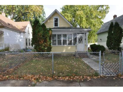 611 Charles Avenue Saint Paul, MN MLS# 5672017