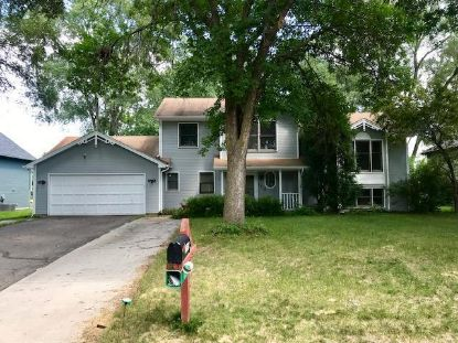7816 Emerson Avenue N Brooklyn Park, MN MLS# 5672020
