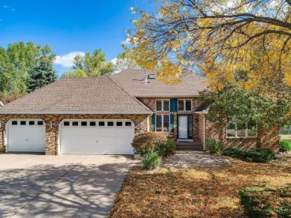 1321 W Royal Oaks Drive Shoreview, MN MLS# 5672073