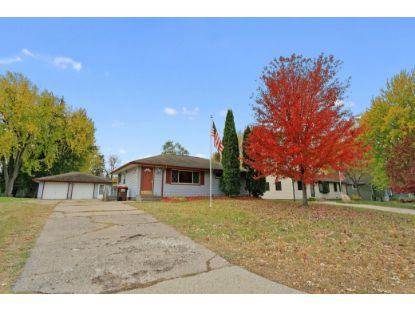 1454 Laurie Road E Maplewood, MN MLS# 5672096
