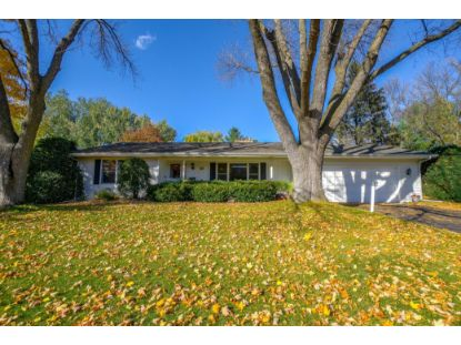 804 Everett Drive Stillwater, MN MLS# 5672135