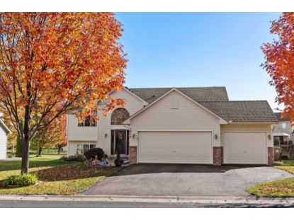 1913 Fountain Lane Waconia, MN MLS# 5672274