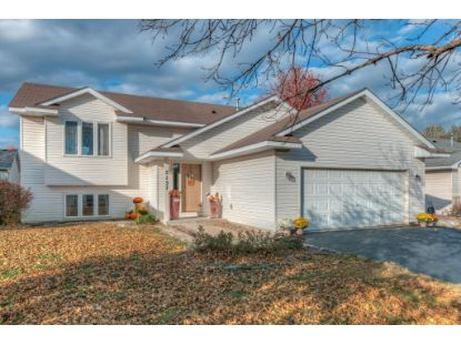 2137 Thistle Way Hudson, WI MLS# 5672329