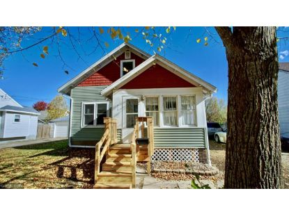 713 Cleveland Street Red Wing, MN MLS# 5672449