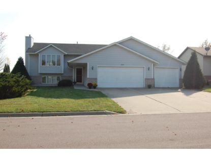 1305 19th Street SW Faribault, MN MLS# 5672466