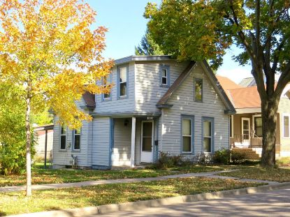 1007 3rd Street E Saint Paul, MN MLS# 5672585