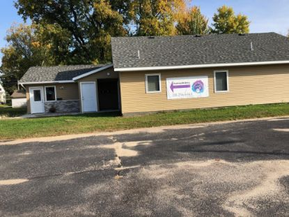 505 NW 3rd Avenue Grand Rapids, MN MLS# 5672656