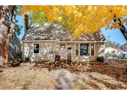 218 Frost Street W South Saint Paul, MN MLS# 5672683