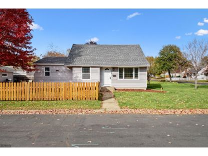 4800 6th Street NE Columbia Heights, MN MLS# 5672698