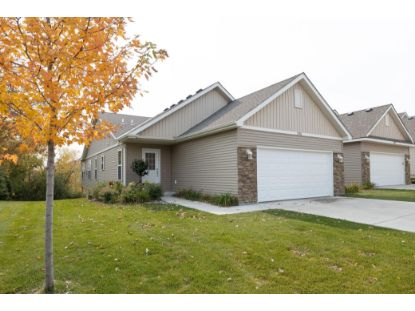 2701 Ridgeview Drive Red Wing, MN MLS# 5672736