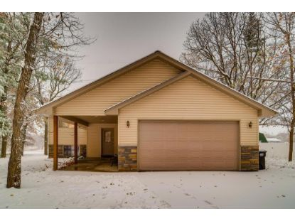 14620 Drake Street NW Andover, MN MLS# 5673250