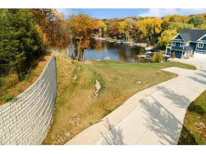 5594 Candy Cove Trail SE Prior Lake, MN MLS# 5673431