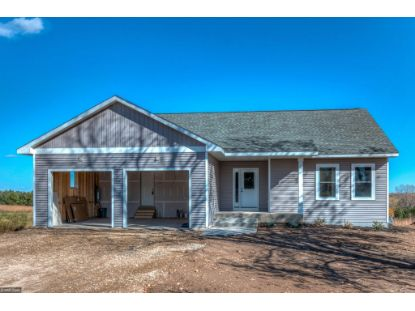 624 Doar Drive New Richmond, WI MLS# 5673506