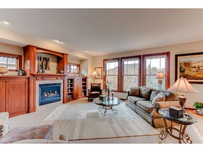 16916 East Lake Drive Lakeville, MN MLS# 5673579