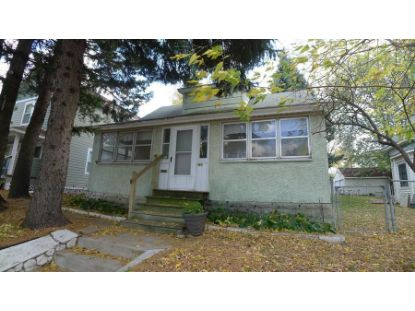 698 Minnehaha Avenue W Saint Paul, MN MLS# 5673699