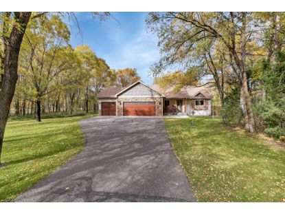 105 134th Street NW Rice, MN MLS# 5673713