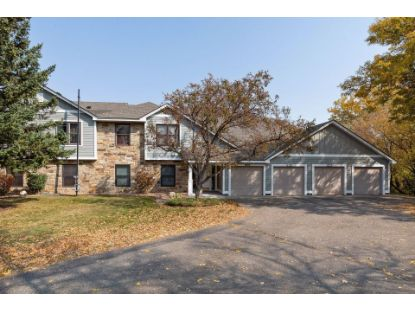 6975 Langford Court Edina, MN MLS# 5673717