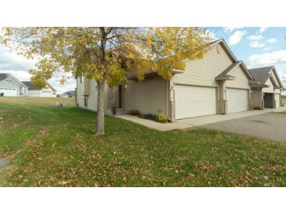 9114 Orchard Circle Monticello, MN MLS# 5673786