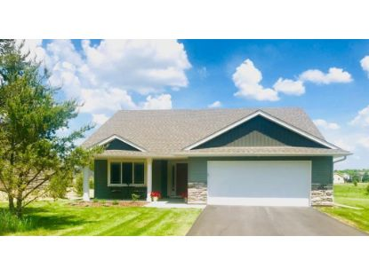 TBD Viking Street Brainerd, MN MLS# 5673839