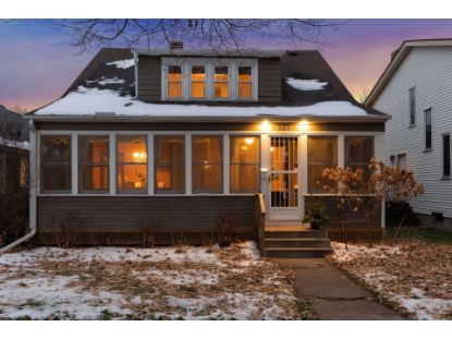 5705 Pleasant Avenue Minneapolis, MN MLS# 5673874