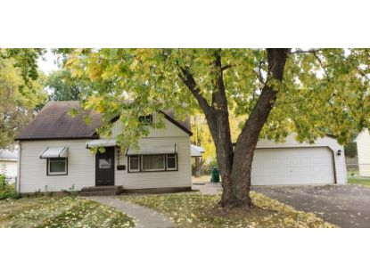 8001 2nd Avenue S Bloomington, MN MLS# 5674046