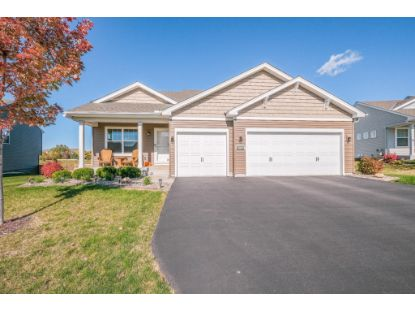 20849 Guthrie Drive Lakeville, MN MLS# 5674047