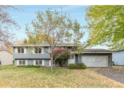 6039 Lower 161st Street W Lakeville, MN MLS# 5674055
